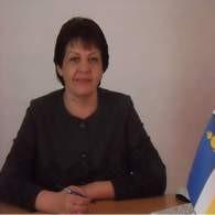 Меньшикова Надежда Васильевна-глава.JPG